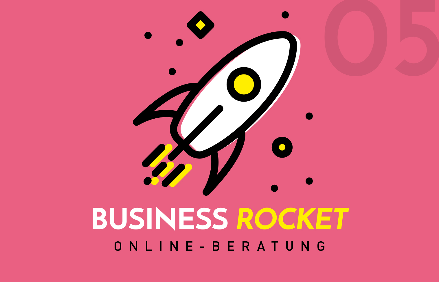 ElisaZunder, Marketing Agentur, Social Media, Lüdenscheid, Sauerland, Nordrhein-Westfalen, Deutschland, Betreuung, Beratung, Facebook-Check-Up, Werbeagentur, Business Coach, Corporate Behavior