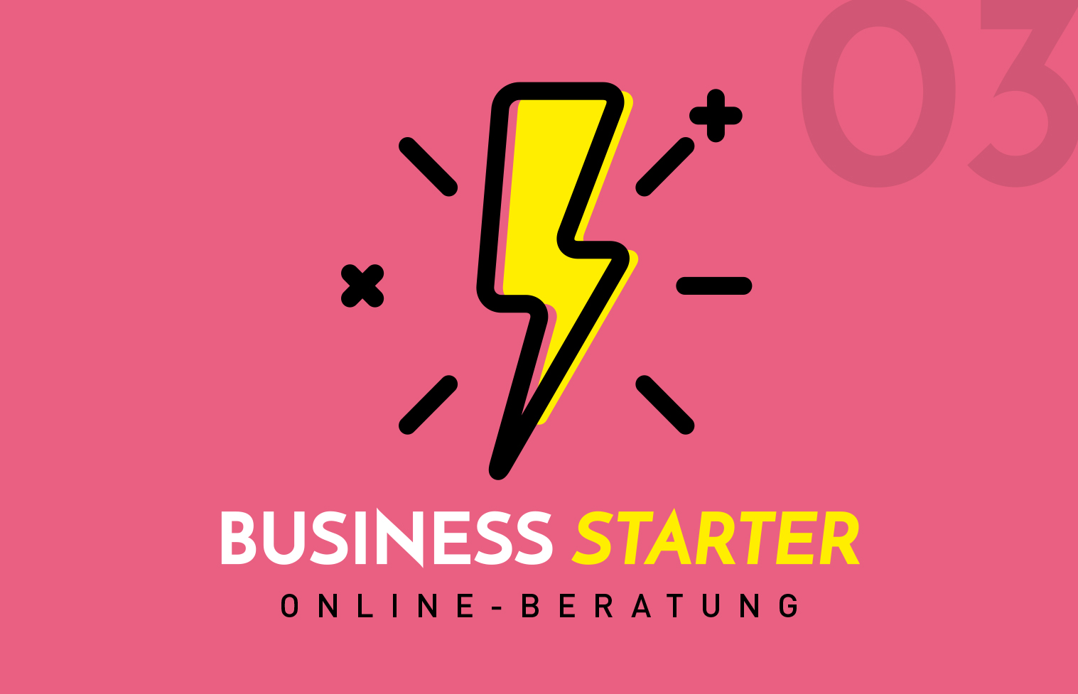 ElisaZunder, Marketing Agentur, Social Media, Lüdenscheid, Sauerland, Nordrhein-Westfalen, Deutschland, Betreuung, Beratung, Facebook-Check-Up, Werbeagentur, Business Coach, Corporate Behaviore