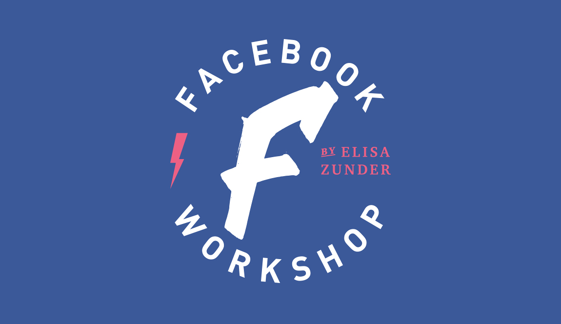 ElisaZunder, Social Media Marketing, Lüdenscheid, Facebook Workshop, Coach, für Unternehmen werben?, Südwestfalen, besserer Unternehmensauftritt, Image Pflege, selbst lernen, erlernen, Wie?