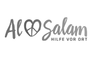 ElisaZunder Marketing, Social Media Agentur, Facebook, Lüdenscheid, AlSalam Help Foundation, Ehrenamtlich, Hilfe vor Ort