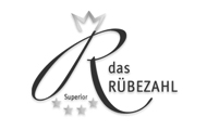 ElisaZunder Marketing, Social Media Agentur, Reisekooperation, Facebook, Lüdenscheid, Hotel Das Rübezahl, Superior Hotel, Schwangau, 4 Sterne
