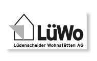ElisaZunder Marketing, Social Media Agentur, Facebook, Lüdenscheid, LüWo, Lüdenscheider Wohnstätten, Immobilien