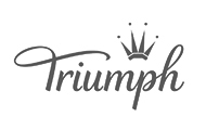 ElisaZunder Marketing, Social Media Agentur, Facebook, Lüdenscheid, Sauerland, Triumph Underwear, Sponsored Post